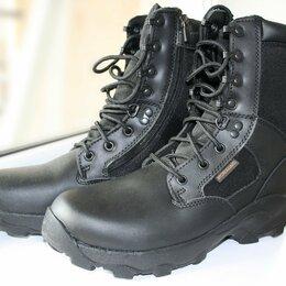 Ботинки - Ботинки мужские Garsing, 0