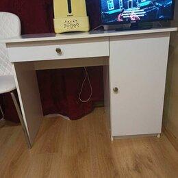 Столы и столики - Мебель., 0