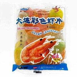 Продукты - Закуски из Китая оптом, 0