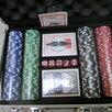 Покер в чемодане.  по цене 2980₽ - Настольные игры, фото 1