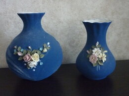 Вазы - вазы, 0