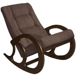Кресла - Кресло-качалка Вега широкое, 0
