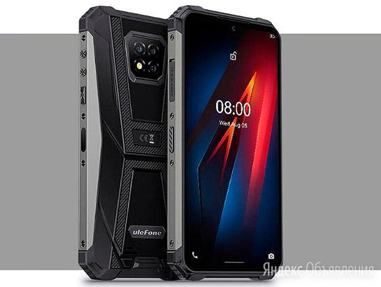 Смартфон Armor 8 (броня) по цене 18000₽ - Мобильные телефоны, фото 0