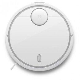 Роботы-пылесосы - Робот-пылесос Xiaomi , 0