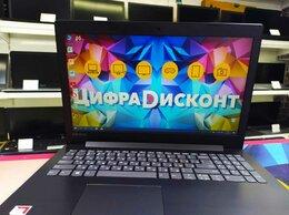Ноутбуки - Lenovo A6-9225 4Гб 500Гб Radeon R4 На Гарантии! , 0
