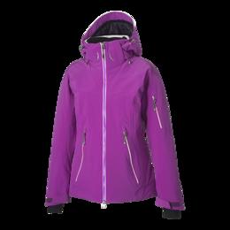 Куртки - Куртка г/л PHENIX fw Crescent ж., 0