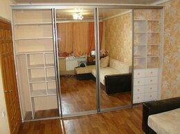 Шкафы, стенки, гарнитуры - Новый Шкаф купе Купить Мебель, 0