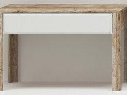Столы и столики - Журнальный столик Роксет, 0
