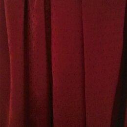 Ткани - Ткань костюмная (Италия), шикарная, 0