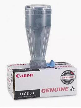 Чернила, тонеры, фотобарабаны - Тонер-Картридж к копирам canon CLC 1100/ 1120/ 113, 0