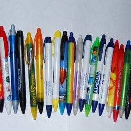 Канцелярские принадлежности - Автоматическая ручка, 0