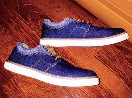 Слипоны - Ботинки/ слипоны на мальчика размер 32, 0