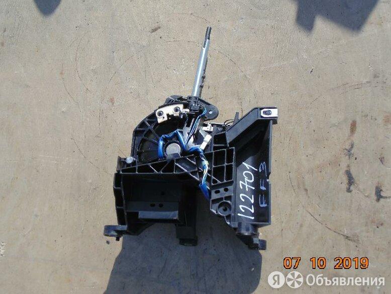 Кулиса КПП Ford Focus 3 2011 по цене 1500₽ - Трансмиссия , фото 0