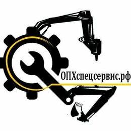 Автомеханик - АВТОМЕХАНИК (СПЕЦТЕХНИКА), 0