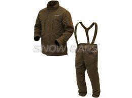 Одежда - Утепленный костюм Grand, 0