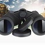Бинокли и зрительные трубы - Бинокль 50х50 Binocular Water Proof, 0