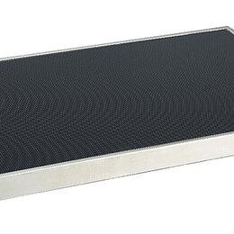 Промышленные плиты - Плита электрическая Gemlux GL-WP250, 0