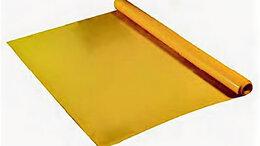 Изоляционные материалы - Пленка пароизоляционная ТехноНИКОЛЬ 3х100м…, 0
