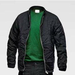 Куртки - Спортивная куртка G-Star Raw Marc Newson MN LT 7D Jacket, 0
