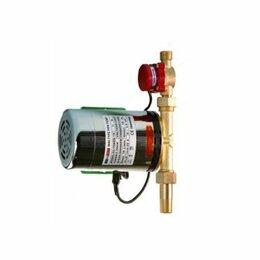 Насосы и комплектующие - Повысительный насос CL 15GRS - 10 General Hydraulic, 0