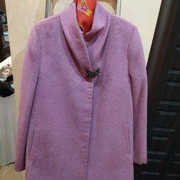 Пальто - Пальто демисезонное, 0