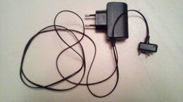 Зарядные устройства и адаптеры - шнуры  и зарядки,адаптеры , 0