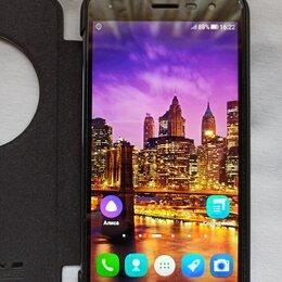 Мобильные телефоны - Asus zenfon 3   552KL, 0
