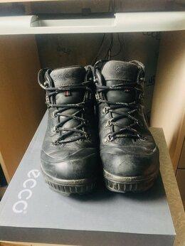 Ботинки - Ботинки Ecco Biom Hike Gore-Tex, 0