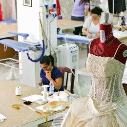 Производство - Швейное производство Помещение в собственности, 0
