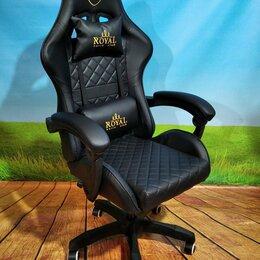 Компьютерные кресла - Геймер кресло. Компьютерное кресло, 0