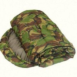 Спальные мешки - Спальник туристический, 0