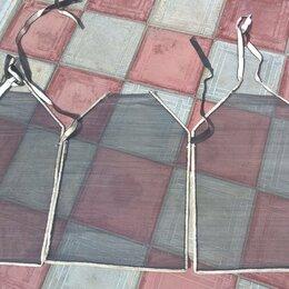 Одежда и аксессуары - кольчужный фартук, 0