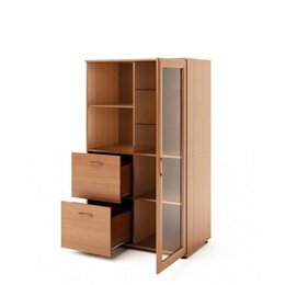 Шкафы, стенки, гарнитуры - Шкаф ГР 01 Г, 0
