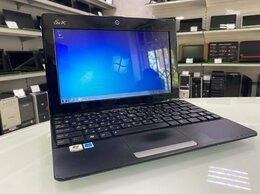 Ноутбуки - Нетбук Asus 1015, 0