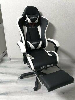 Массажные кресла - Кресло Like Regal с массажем, 0