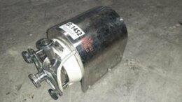Промышленные насосы и фильтры - Насос центробежный FP4600112, пр-ть 6 куб/час,…, 0