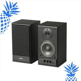 Компьютерная акустика - Компьютерная акустика SVEN SPS-702, 0