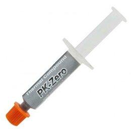 Термопаста - PK-Zero термопаста Prolimatech PK-Zero, 1.5 гр, 0