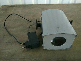 Световое и сценическое оборудование - Imlight Micro led светодиодный прибор для дискотек, 0