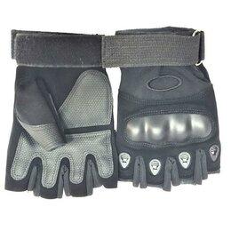 Перчатки и варежки - Перчатки тактические , 0