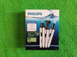 Машинки для стрижки и триммеры - Триммер Philips, 0