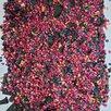 Аквариум 40 литров по цене 1800₽ - Аквариумы, террариумы, тумбы, фото 2