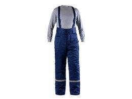 Одежда - Костюм (куртка + брюки утепленные зимние), 0