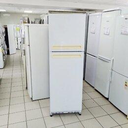 Холодильники - Холодильник бу, 0