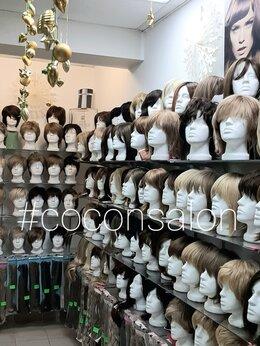 Торговля - Магазин париков в г.Владимире , 0
