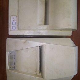 Матричные принтеры - Принтер чековый STAR, 0