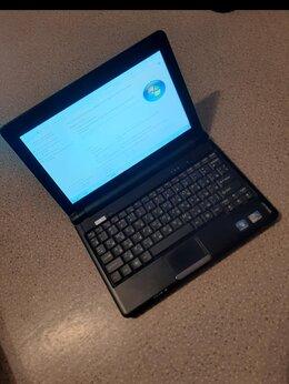 Ноутбуки - Нетбук Lenovo s10-3c, 0