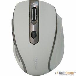 Мыши - Беспроводная мышь Defender Wireless Safari MM-675 бежевый, 0