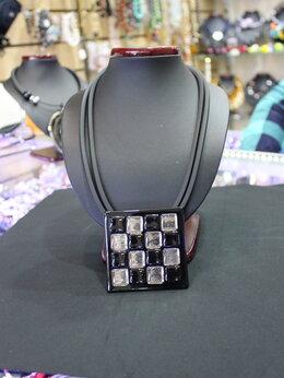 Колье - Колье из муранского стекла, 0