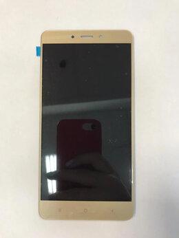 Дисплеи и тачскрины - Дисплей Xiaomi Redmi Note 4 Новый , 0
